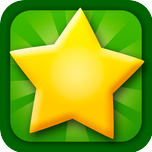 Starfall Education Store - App Catalog