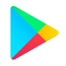 Available at Google Play
