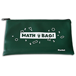 Math Bag thumbnail