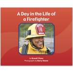 A Day in the Life of a Firefighter thumbnail