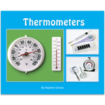 Thermometers thumbnail
