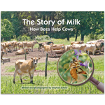 The Story of Milk thumbnail