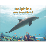 Dolphins Are Not Fish! thumbnail