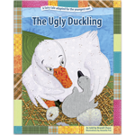 The Ugly Duckling thumbnail