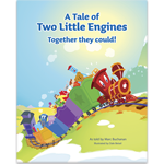 A Tale of Two Little Engines thumbnail