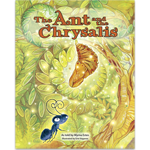 The Ant and the Chrysalis thumbnail