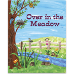 Over in the Meadow thumbnail