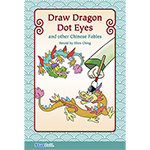 Draw Dragon Dot Eyes and other Chinese Fables thumbnail