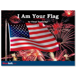 I Am Your Flag thumbnail