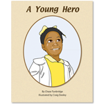 A Young Hero thumbnail
